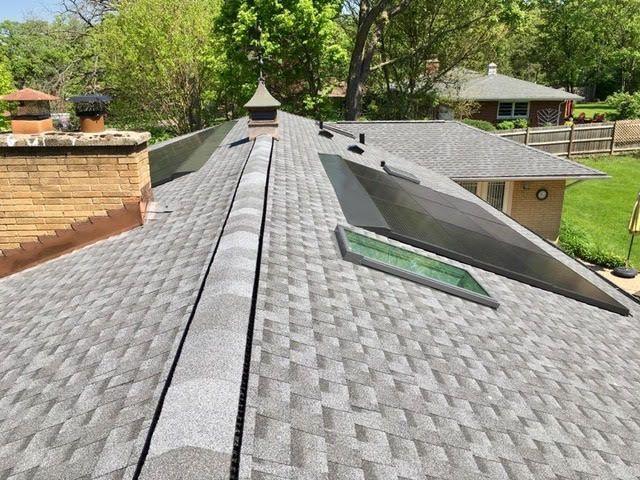 Decotech - Roof.jpg