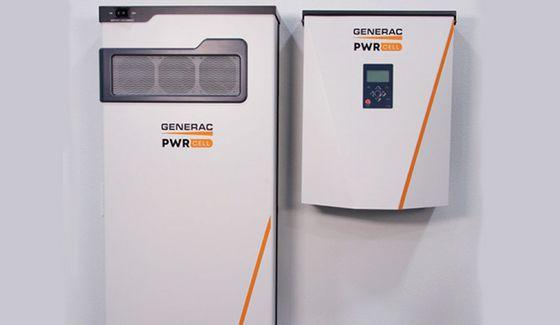 energy-savings-and-security.jpg