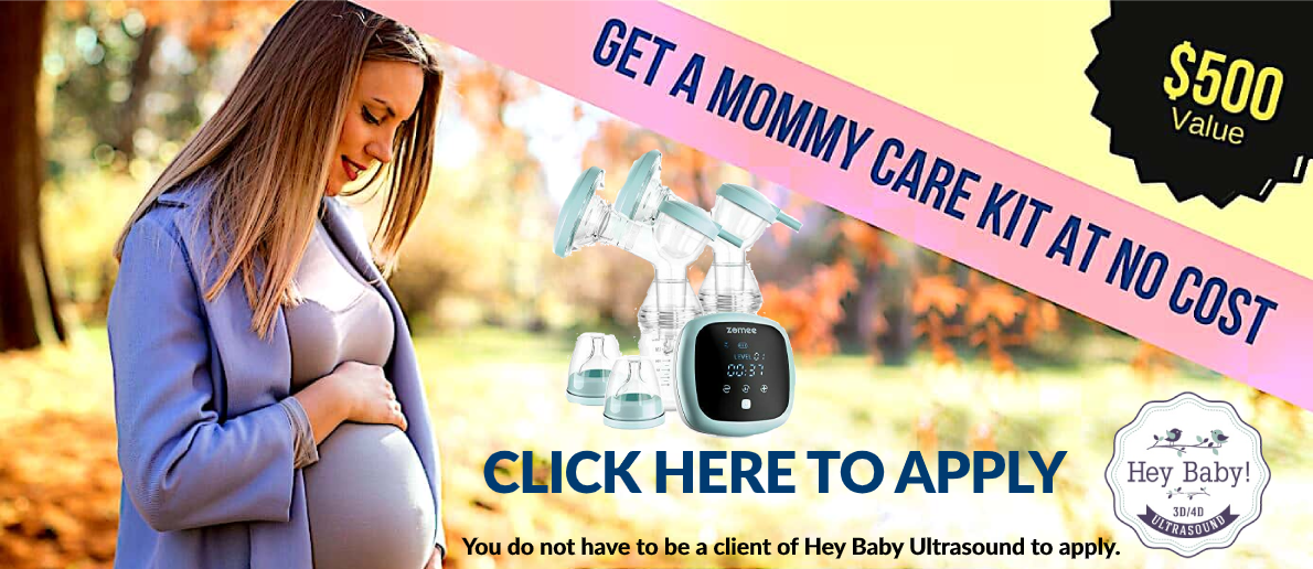 Mommy Care Kit Banner.png