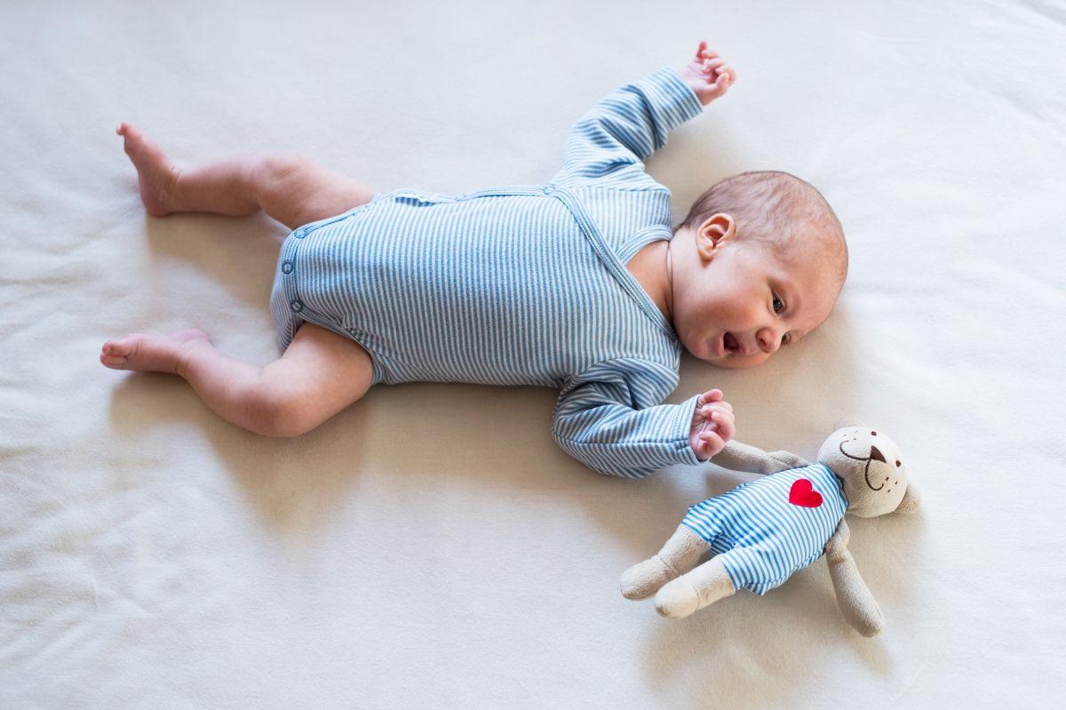 FI_Baby Names Post.jpg