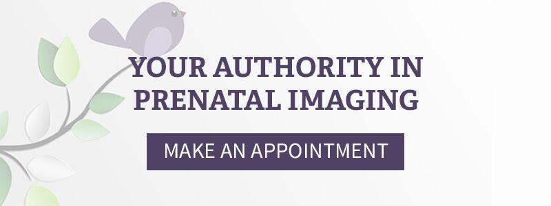 Your Authority In Prenatal Imaging.jpg