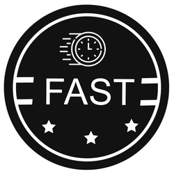 FAST 2.png
