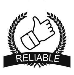 RELIABLE.png