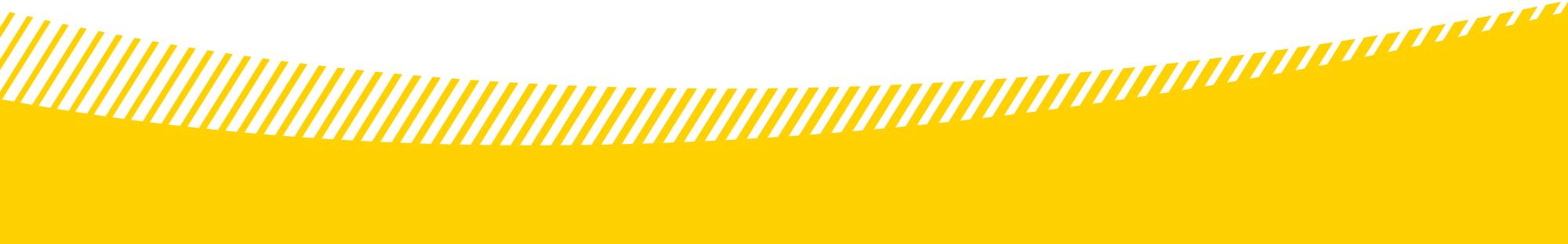 Yellow Branding.png
