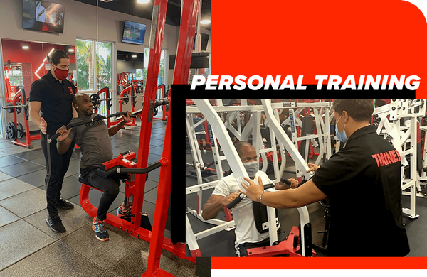 Personal-training-image.png