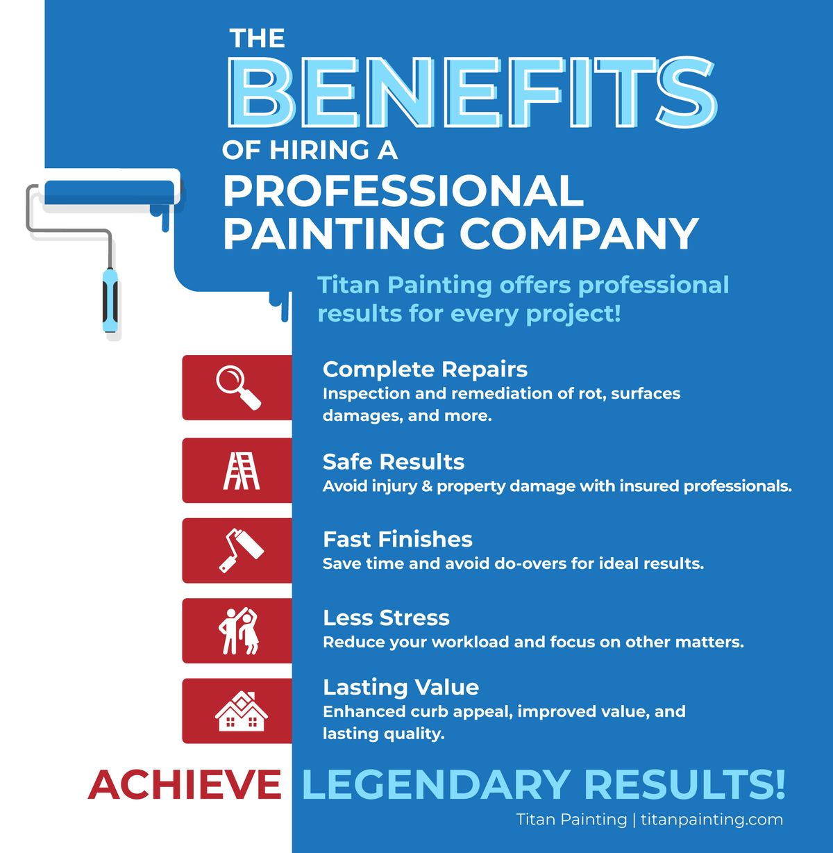 Benefits-of-Painting-Company.jpg