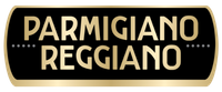 ParmigianoReggiano_logo_ID (1)@2x.png