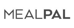 mealpal-logo.png