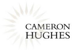 cameron-hughes-logo2-e1509902206111.png