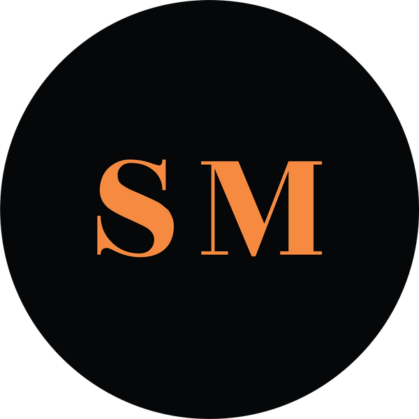 SMPR_FINAL_LOGO_COLOR-14.png