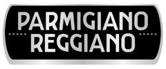 ParmigianoReggiano_logo_ID (1).png