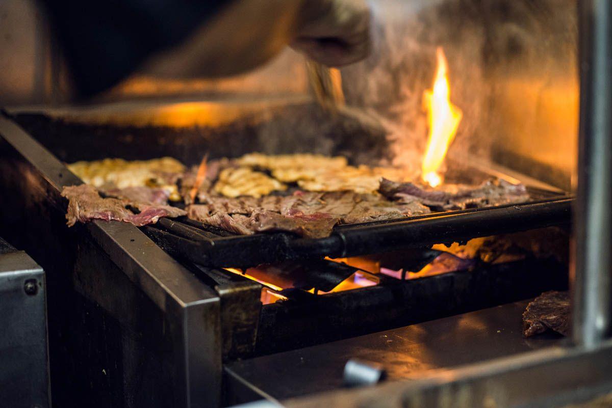 grill (1).jpg