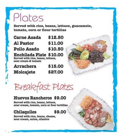 plates img.jpg