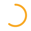 icon 60.png