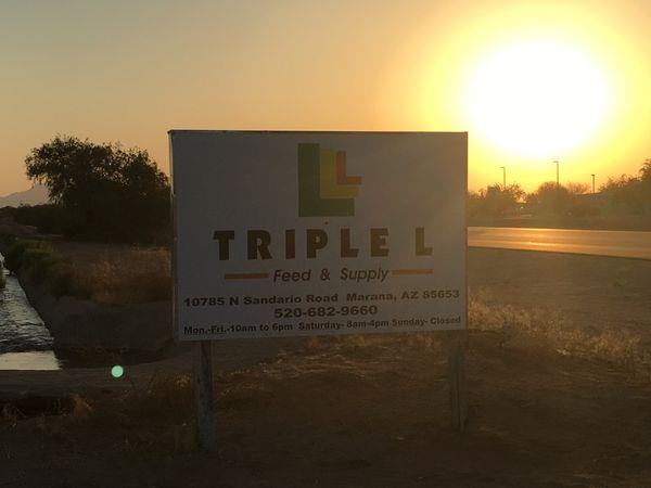 Triple L signs.jpg