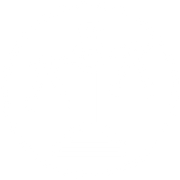 justice scales icon.png