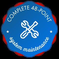 trust badge4.jpg.png