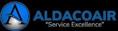 Aldaco Air LLC
