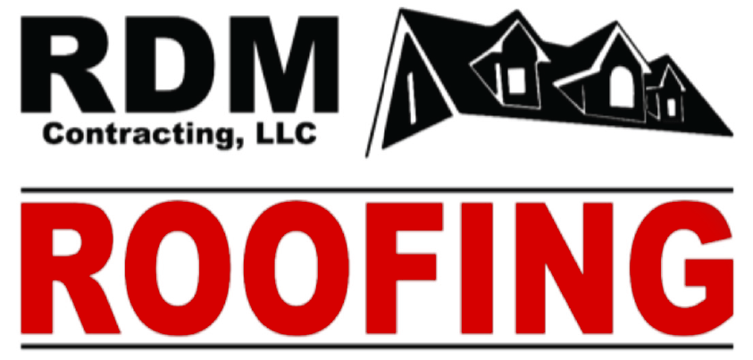 RDM Contracting, LLC