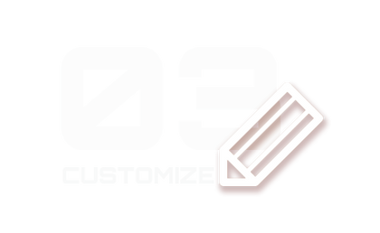 customize smaller.png