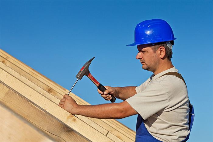 RDM-Roofing-image-hiring-a-roofer.jpg