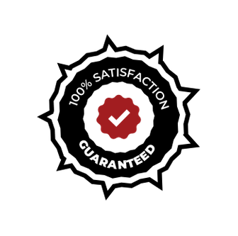 100satisfaction.png