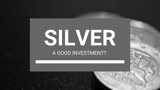 Silver Investment.jpg