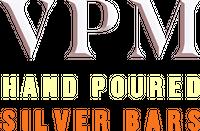 Logo 2 Dark.png
