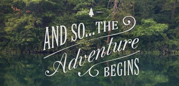 adventure-in-silver-buying_orig.jpg