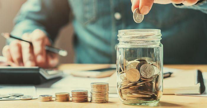 household-savings-2021-1611606081.jpg
