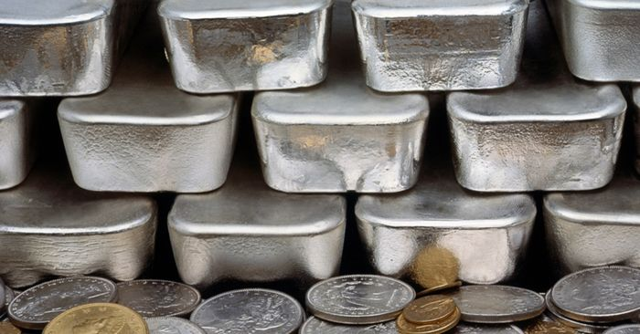 Precious-Metal-Investment.jpg