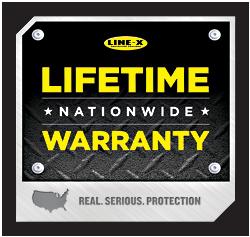 warranty1_1.png