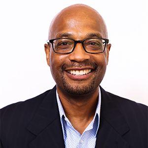 Arthur Coleman, MBA
