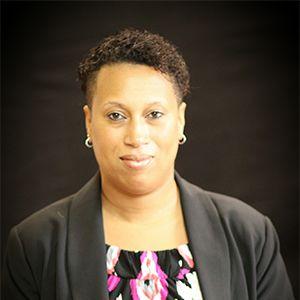 Tamica Powell, LPN