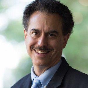Dr. Sam Bauman, PhD, LPC