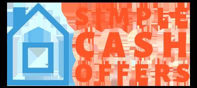 Simple Cash Offers