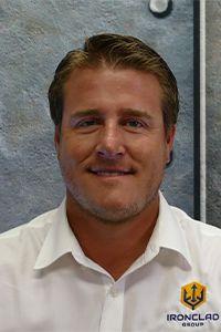 Dustin Ruhl