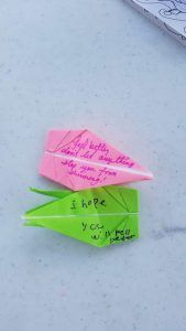 messages-169x300.jpg
