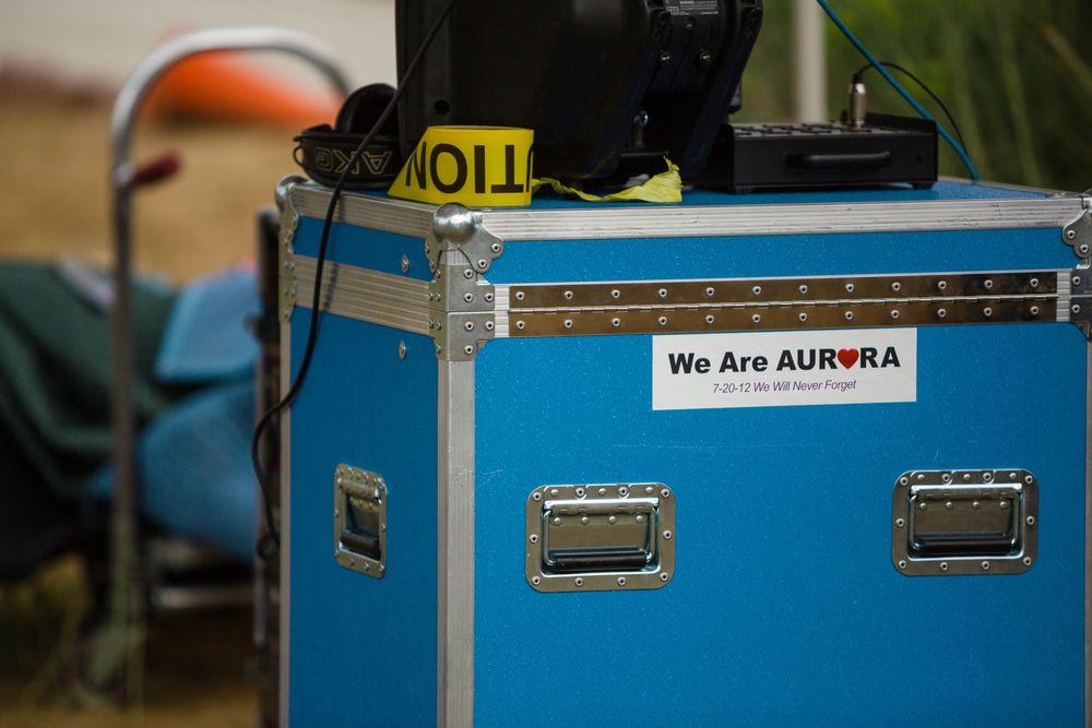 Aurora-8-Case.jpg