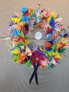 wreath-225x300.jpg