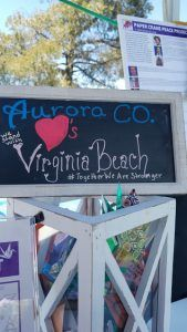 Aurora-loves-Virginia-Beach-169x300.jpg