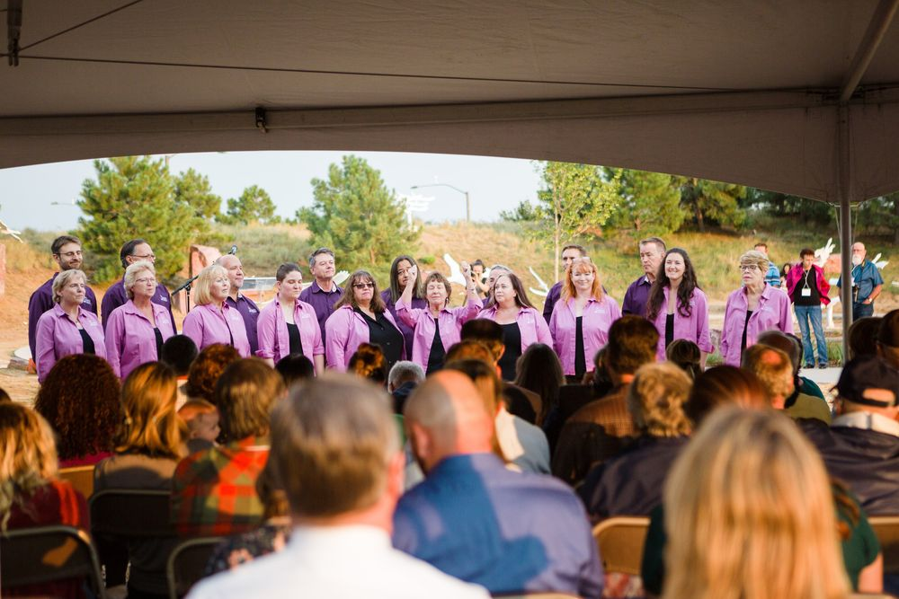 Aurora-Singers-2.jpg