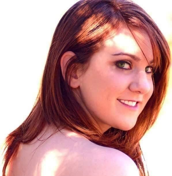 Jessica Nicole Ghawi.jpg