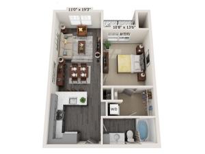 Incline-45-A4-Floor-Plan