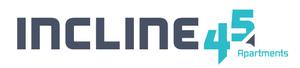 Incline logo
