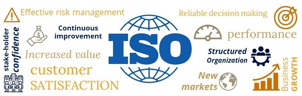 ISO 9001-2015 2.jpg
