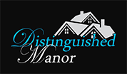 Distinguished Manor