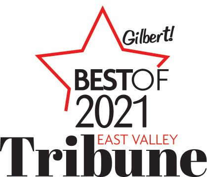 Best of Gilbert 2021.jpg