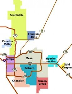 DM map.jpg