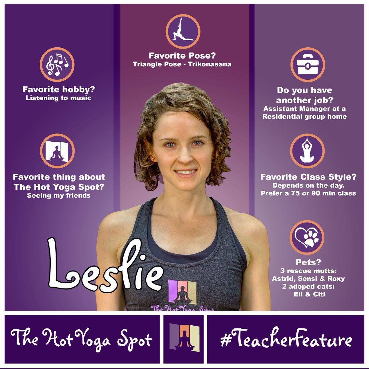 Teacher Highlight Leslie.jpg
